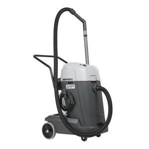 Nilfisk VL500-55 BDF (107407459) - Aspirateur eau et poussières