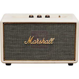 Marshall Acton - Enceinte Bluetooth