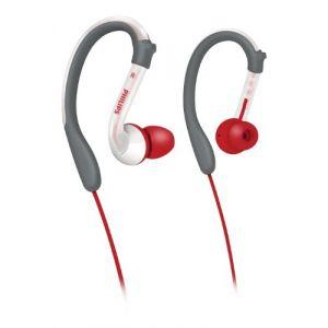 Philips ActionFit TCH300/10 - Écouteur tour d'oreille