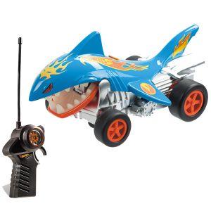 Mondo Véhicule radiocommandée 1/26ème - Requin
