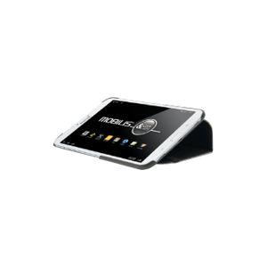"Mobilis 010920 - Etui C2 pour Samsung Galaxy Tab 3 8"""