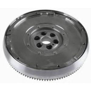 Sachs Volant moteur 2294000109