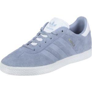 Adidas Gazelle J W chaussures bleu 36 2/3 EU