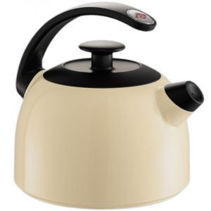 Wesco 340522 - Bouilloire traditionnelle 2 L