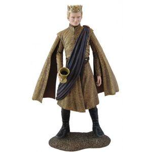 Dark Horse Comics Figurine  Game Of Thrones : Joffrey Baratheon
