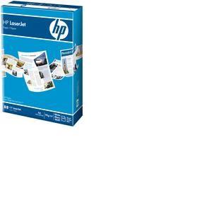 HP CHP910 - Papier Copy mat, 500 feuilles A4, 80 g, blanc