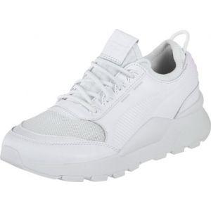 Puma Rs-0 808 chaussures blanc 42,0 EU