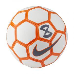 Nike Ballon de football Strike X - Blanc - Taille 5 - Unisex