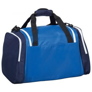 Kettler Sports Bag - Royal / Navy - Taille S