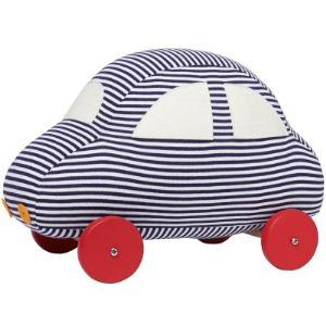 Trousselier Grande voiture à roulettes marinière