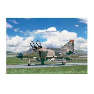 Italeri 2770 - Maquette avion militaire F-4E Phantom II