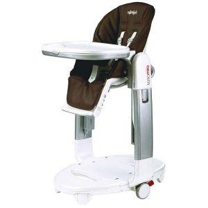 Peg Perego Tatamia - Chaise haute