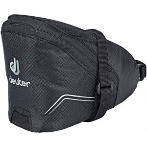 Deuter Sacoche Bike Bag I