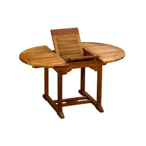 Table ronde 100 cm comparer 980 offres for Table ronde 100 cm avec rallonge