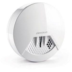 Devolo Home Control Détecteur de fumée