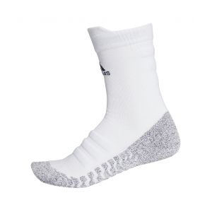 Adidas Chaussettes mi mollet alphaskin traxion lightweight cushioning 46 48