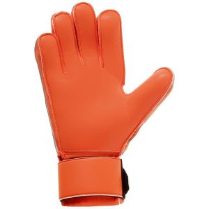 Uhlsport Gants de gardien de but de football Aerored Soft SF - 10 XL