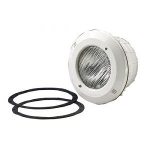 Astral Pool Projecteur blanc 300 W - Version liner / Eclairage blanc
