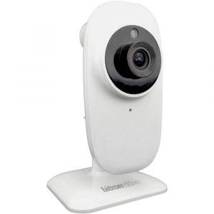 Deutsche Telekom Caméra de surveillance 40352617 Ethernet, Wi-Fi IP 1280 x 720 pixels 1 pc(s)