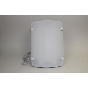 Medisana LT 480 - Lampe de luminothérapie