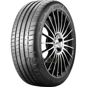 Michelin 225/40 ZR18 92Y Pilot Super Sport HN EL