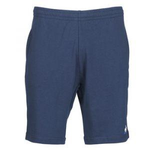 Le Coq Sportif Ess Short Regular N2 - Dress Blues - Taille XS