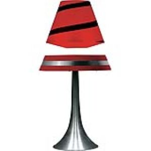 Althuria INOALT - Lampe anti-gravité Pure Line