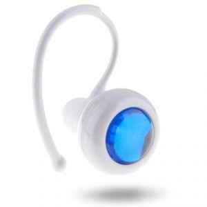 Mini écouteur Bluetooth stéréo sans fil