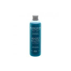 Anju Beauté Paris Shampooing pour pelage blanc 1 litre