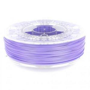 Colorfabb PLA - Lila 1.75 mm - Filament 3D