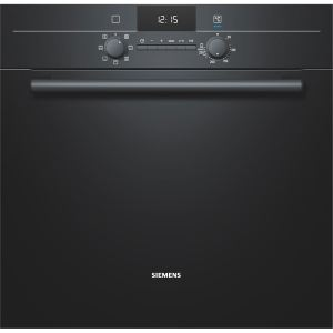 Siemens HB43AB620F - Four Ecoclean