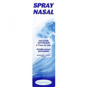 Laboratoires Vitarmonyl Spray nasal 125 ml