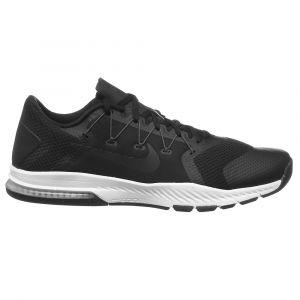 Nike Chaussure de training Zoom Train Complete pour Homme - Noir - Taille 42.5