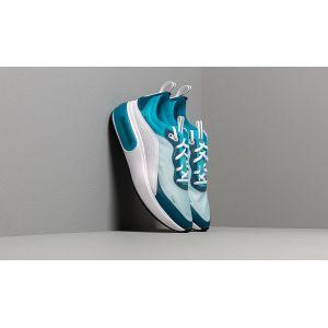 Nike Air Max Dia Se chaussures Femmes turquoise blanc T. 36,0
