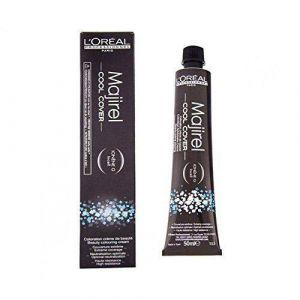 L'Oréal Professionnel Majirel Cool Cover 6.17 (50ml)
