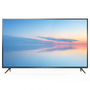 TCL Digital Technology TCL 50EP644
