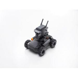 Dji RoboMaster S1 - Robot connecté