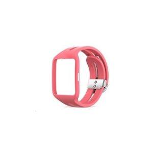 Sony SWR510 - Bracelet pour SmartWatch 3