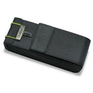 Bose Sacoche de transport pour SoundLink Mini