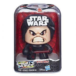 Hasbro Mighty Muggs - Star Wars - Kylo Ren