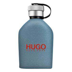 Hugo Boss Hugo Urban Journey - Eau de toilette pour homme