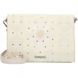 Desigual Sac Bandoulière Nancy Grace Multicolore