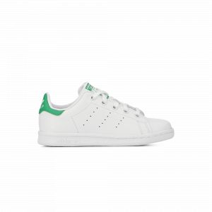 Adidas Stan Smith Enfant Blanc Vert 29 Baskets