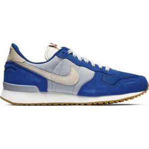 Nike Chaussure Air Vortex pour Homme - Bleu - Couleur Bleu - Taille 40.5