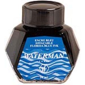 Waterman Flacon d'encre de 5 cl