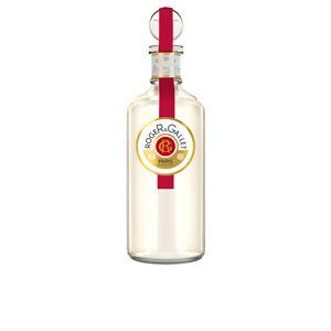 Roger & Gallet Jean Marie Farina - Eau de Cologne extra vieille - 500 ml