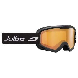 Julbo Plasma Cat.2 - Masque de ski homme