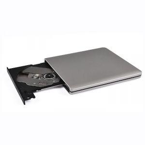 Graveur DVD Externe USB 3.0