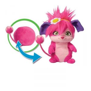 Spin Master Popples - Peluche transformable Bubbles 20 cm