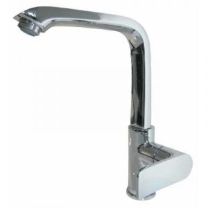Hansgrohe Robinetterie Metris